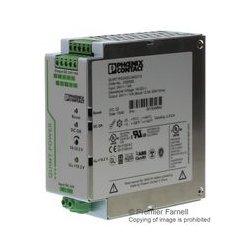 Phoenix Contact - QUINT-PS 24DC/24DC/10 - DC/DC Converter, 1 Output, 240 W, 24 V, 10 A