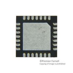 Maxim Integrated - DS1874T+T&R - Laser Driver, Tqfn-28