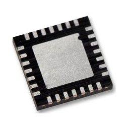 Maxim Integrated - DS1878T+T - Laser Driver, Sff/sfp, Tqfn-28