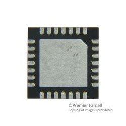 Maxim Integrated - MAX4888CETI+ - Pci Express Switch, 8gbps, Dpdt, Tqfn-28