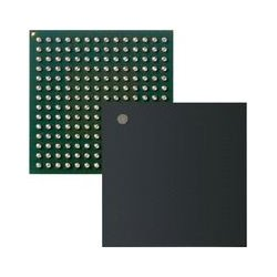 Freescale Semiconductor - DSP56311VF150 - DSP Fixed-Point 24-Bit 150MHz 150MIPS 196-Pin MA-BGA Tray