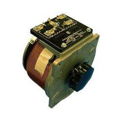 Staco Energy - 1510 - Variable Transformer, 120 VAC, 140 VAC, 15 A, 15 A, CW / CCW
