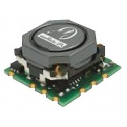 Murata Power Solutions - OKL-T/6-W12N-C - Non Isolated POL DC/DC Converter, Okami, 30 W, 591 mV, 5.5 V, 6 A, Adjustable