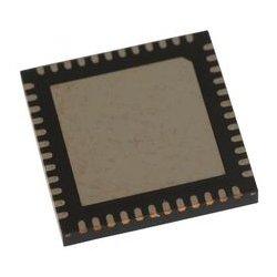 Texas Instruments - TMDS181RGZT - Tmds Retimer, 6gbps, Vqfn-48