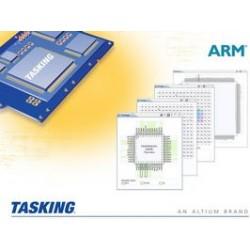 Altium - 07-001-200-103-804-05-1 - IDE, ARM Cortex, Node Locked, Standard Edition, Windows, 1 Licence