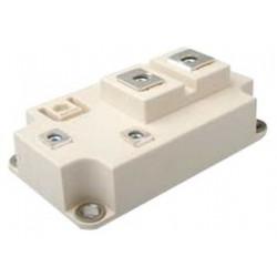 Semikron - SKM400GA12V - IGBT Array & Module Transistor, 598 A, 1.2 kV, 940 mV, SEMITRANS 4