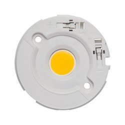 Molex - 104328-0210 - Led Holder, 14.5mm Dia, 250v, Screw