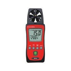 Anaheim Scientific - M130 - Anemometer, 0.4m/s to 25m/s, 5 C, 50 C, 0% to 95%, 135 mm