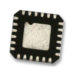 Analog Devices - ADN8833ACPZ-R2 - Tec Driver, H-bridge, 1a, Lfcsp-24