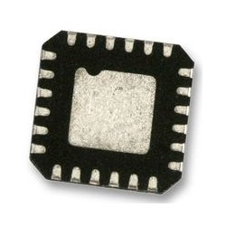 Analog Devices - ADN8834ACPZ-R2 - Tec Controller, 1.5a, Lfcsp-24