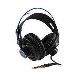 Stellar Labs - HC-5980 - Full Size Monitor/DJ Headphones