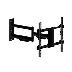 Pro Signal - 50-14455 - Curved & Flat Panel Wall Mount up to 55
