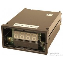 Newport Electronics - BQ20 - LED Board, QUANTA Panel Meters