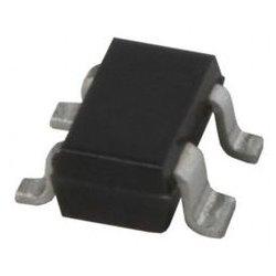 Freescale Semiconductor - BFG540W/X,115 - Bipolar - RF Transistor, Wideband, NPN, 15 V, 9 GHz, 500 mW, 120 mA, 120 hFE