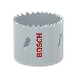 Bosch - 2608580396 - Holesaw, Hss, Bi-metal, 14mm