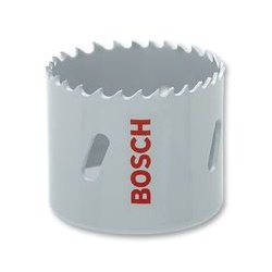 Bosch - 2608580403 - Holesaw, Hss, Bi-metal, 24mm