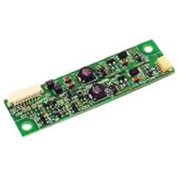 Tdk Lambda Electrical