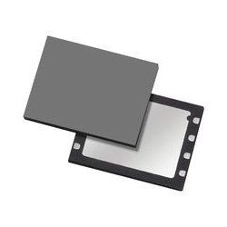 Texas Instruments - LDC0851HDSGT - Inductive Touch Sensor, Wson-8
