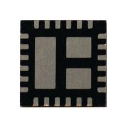 Analog Devices - HMC305SLP4ETR - Digital Attenuator, 0.4-7ghz, Qfn-24