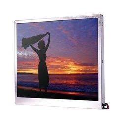 Lumex / ITW - LCT-H320240M57W - TFT LCD, 5.7 , 320 x 240, QVGA, Landscape, RGB, 3.3V