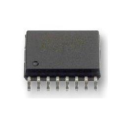 Infineon Technologies - 1ED020I12F2XUMA1 - Igbt Driver, Inv/non-inv, 2a, Dso-16