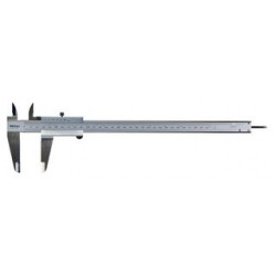 Mitutoyo - 530119 - Vernier Caliper, 300mm, 0.02mm Resolution, 0.02mm Graduation