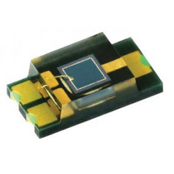 Vishay Semiconductor - VEMD6010X01 - Photodiode, 60 , 1 nA, 900 nm, 1206-2