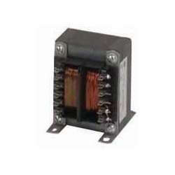 Hammond Manufacturing - 185G36 - Isolation Transformer, 175 VA, 1 x 230V, 2 x 115V, 36V, 2 x 18V, 4.8 A