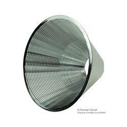 LEDIL - C12461_BARBARA-WW - Led Reflector, Led Bxra-c0800, Cl-l330, Cxa20