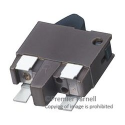 Panasonic - ESE-22MH24 - Electromechanical Switch Detect Switch N.O. SPST 0.01A Embossed Tape (MOQ = 4000)