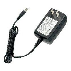 Triad Magnetics - WSU120-1000 - AC/DC Power Supply, Switch Mode, 1 Output, 12 W, 12 V, 1 A