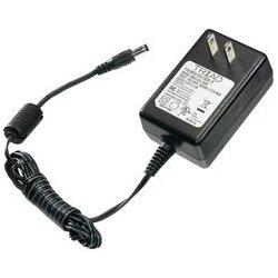 Triad Magnetics - WSU240-1000 - AC/DC Power Supply, Switch Mode, 1 Output, 24 W, 24 V, 1 A