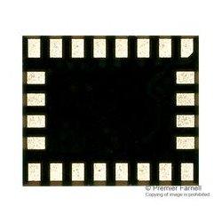 STMicroelectronics - LSM9DS1TR - Mems, Accelero/gyroscope/magneto, Lga-24