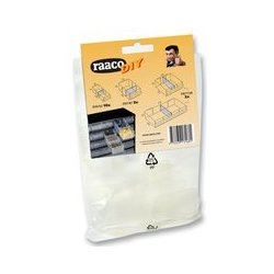 Raaco - 106986 - Dividers, 30 Small