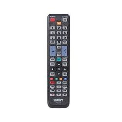 MCM Electronics - SM909 - One Brand Universal Remote Control for all Samsung Televisions
