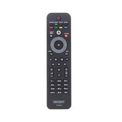MCM Electronics - PH903 - One Brand Universal Remote Control for all Philips Televisions