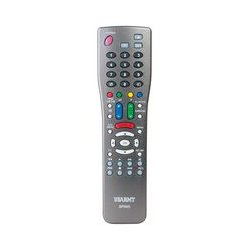 MCM Electronics - SP905 - One Brand Universal Remote Control for all Sharp Televisions