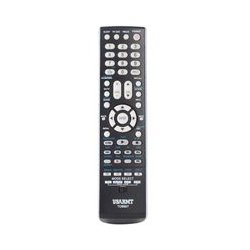MCM Electronics - TOB907 - One Brand Universal Remote Control for all Toshiba Televisions