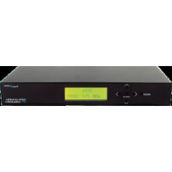 Stellar Labs - 33-11980 - High Definition ATSC RF Modulator - Frequency Agile - HDMI Input