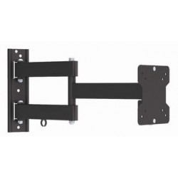 Pro Signal - PS-LCFMWB23 - Articulating Mount for Flat Panel Televisions up to 23