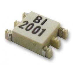 TT Electronics - HM42-20001LFTR - Pulse Transformer, 1:1, 1.5 kV, 695 H, 1 ohm