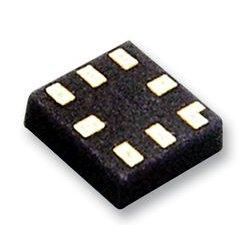 ON Semiconductor - FXMA2102L8X - Translator, 2-bit, I2c, Micropak-8