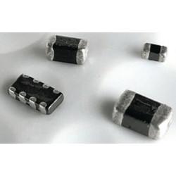 Taiyo Yuden - BK2125HS102-T - Ind Chip Bead Shielded Multi-Layer 1KOhm 25% 100MHz Ferrite 300mA 0805 T/R (Qty = 4000)