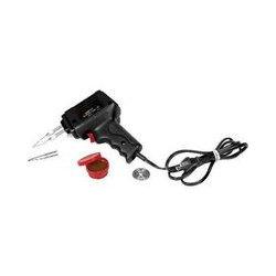 Performance Tool - W2012 - Soldering Gun Kit