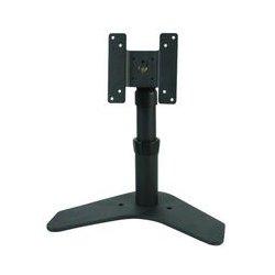 Pro Signal - 6410B - LCD Monitor Desk Stand