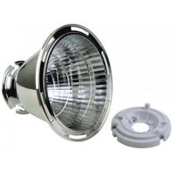 LEDIL - CA12163_LENA-M-CXA20 - LED Reflector, Screw Fastening, PC (Polycarbonate), 17, 87 mm