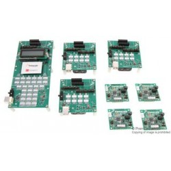 Freescale Semiconductor - 1323XNSK - Development Board, Zigbee Network Starter Kit