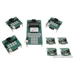 Freescale Semiconductor - 1323XNSK-BDM - Development Board, ZigBee Wireless Network, MC1323x
