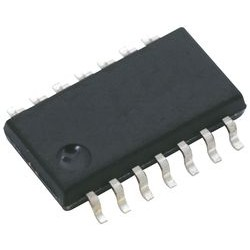 Linear Technology - LT3798EMSE#PBF - AC/DC Converter Controller IC, Flyback, 90 VAC - 265 VAC, 1 A output, 100 W, MSOP-16