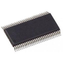 Texas Instruments - SN74AVC20T245DGVR - SerDes, 56 Pins